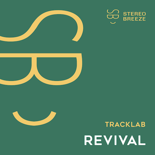 TrackLab - Revival