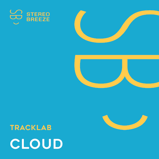 TrackLab - Cloud