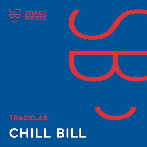 TrackLab - Chill Bill