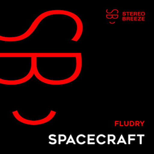 Fludry - Spacecraft