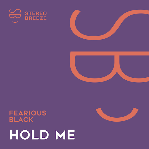 Fearious Black - Hold Me