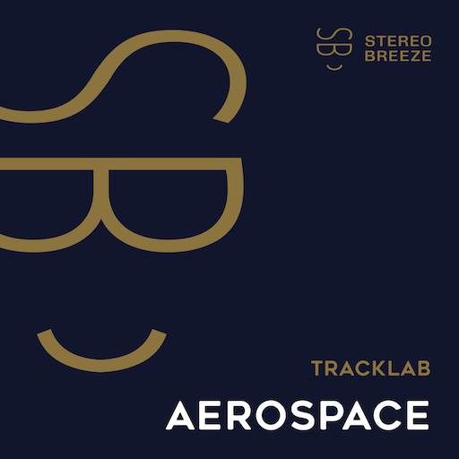 TrackLab - Aerospace