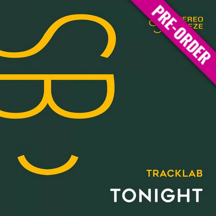 TrackLab - Tonight