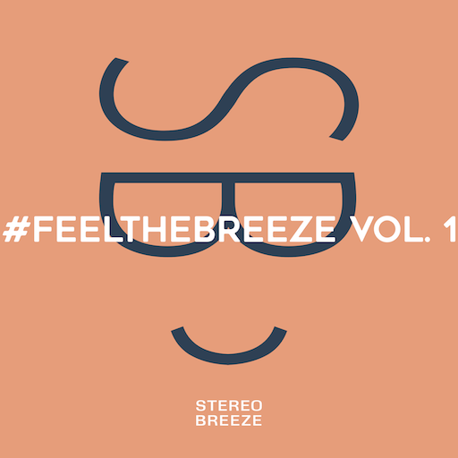 #feelthebreeze Vol. 1