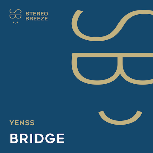 yenss - Bridge