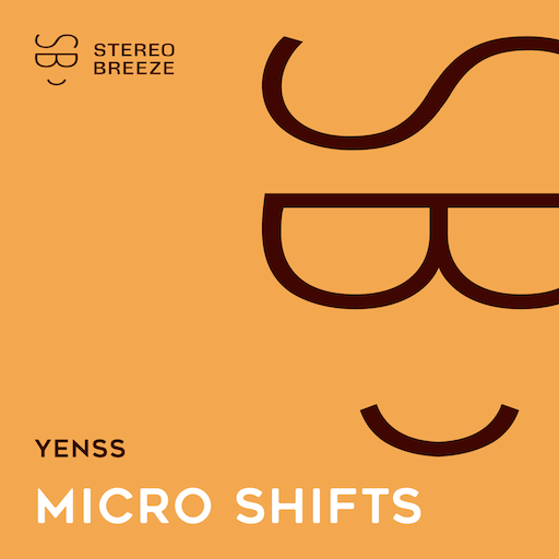 yenss - Micro Shifts
