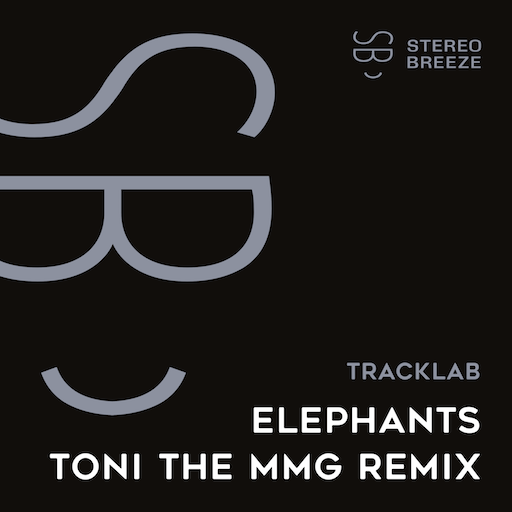 TrackLab - Elephants (Toni The MmG Remix)