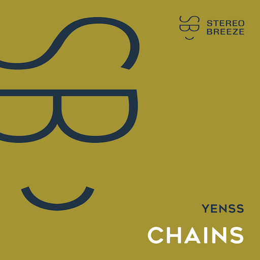 yenss - Chains